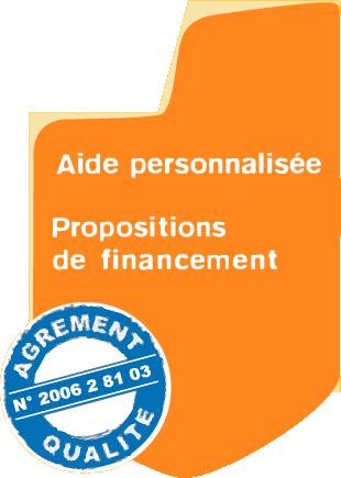 Famille Services Tarn. Aide Personnalisée. Propositions de financement. Agrément qualité.