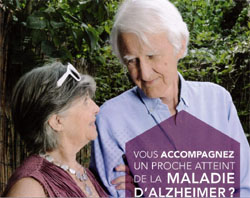 Famille services article Alzheimer