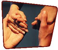 Famille Services, assistance personnalisée aux personnes dépendantes et aux personnes âgées