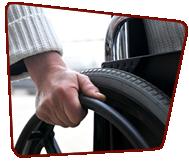 assistance personnes handicapées pch compensation handicap aide mobilité accompagnement
